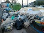 vietri sul mare rifiuti