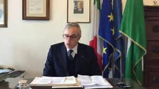De Martino Capri