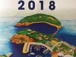PROGRAMMA 68^ EDIZIONE DELLA SAGRA DEL MARE. ELEZIONE GRAZIELLA 2018.