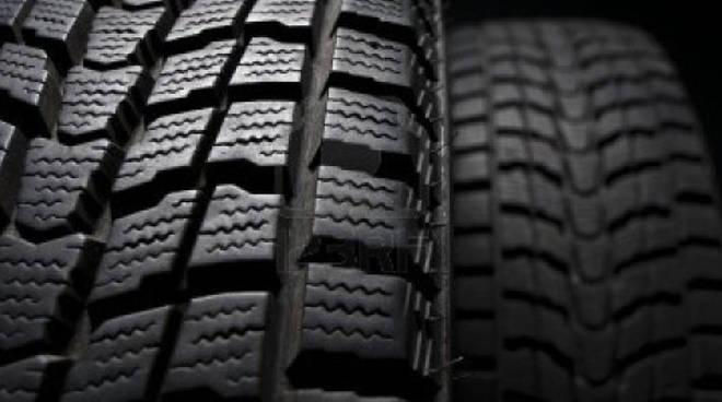 Scegliere correttamente gli pneumatici estivi