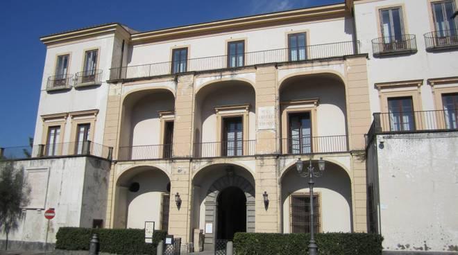 Museo Correale di Sorrento