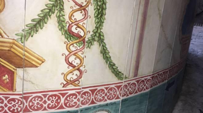villa-romana-e-ceramica-casola-3226947