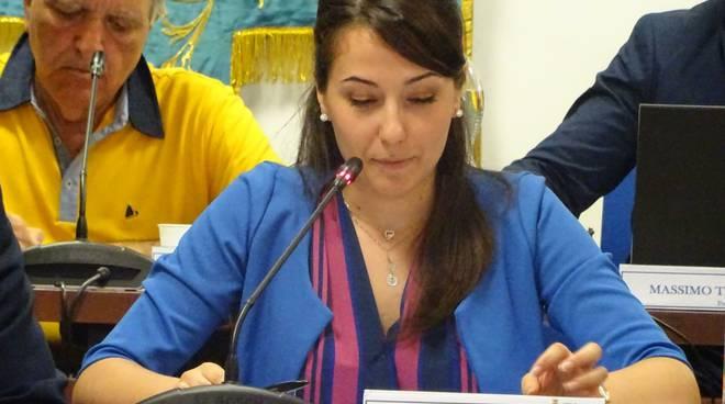 Daniela Gianna