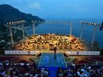 Budapest Festival Orchestra al Ravello Festival