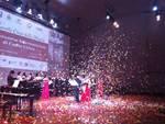 concorso internazionale canto lirico ravello