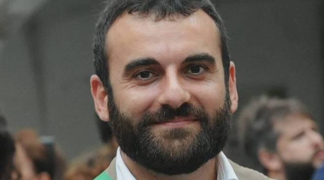 Daniele Milano