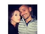 Due fidanzati del Cilento coinvolti in un incidente stradale