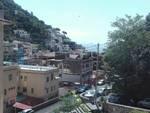 Ex Pretura Amalfi.jpg