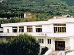 Liceo Marone Meta