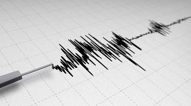 Paura in Campania per eventuali scosse di terremoto