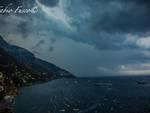 pioggia-di-agosto-positano-fabio-fusco-3227398