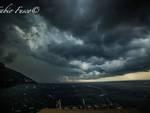 pioggia-di-agosto-positano-fabio-fusco-3227399