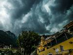 pioggia-di-agosto-positano-fabio-fusco-3227400