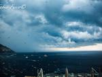 pioggia-di-agosto-positano-fabio-fusco-3227402