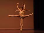positano-premia-la-danza-leonide-massine-46-ma-edizione-3229284