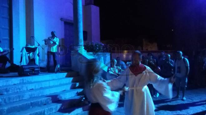 ravello-evento-calici-di-stelle-3227746