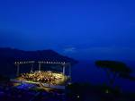 Ravello Festival 1