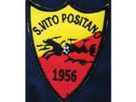 San Vito Positano, raggiunto l'accordo con Macera