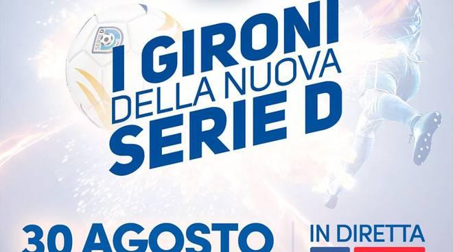 Calendario Serie A Domani.Sorrento Calcio Attesa Per Il Sorteggio Del Calendario