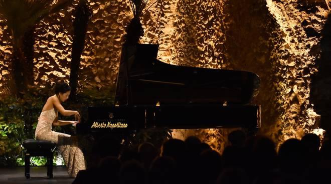 sun-hee-you-ai-concerti-di-mezzanotte-del-ravello-festival-3227909