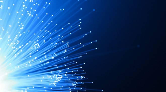 A Minori arriva la fibra ottica per una connessione superveloce