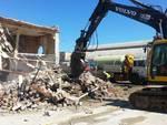 Abusivismo edilizio, maglia nera alla Campania per gli immobili non demoliti