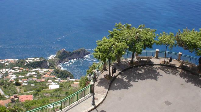 Boom di turisti ad Agerola anche a settembre
