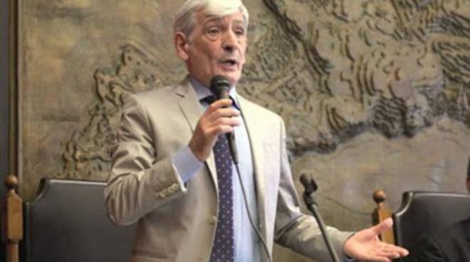 Paolo Cimmino