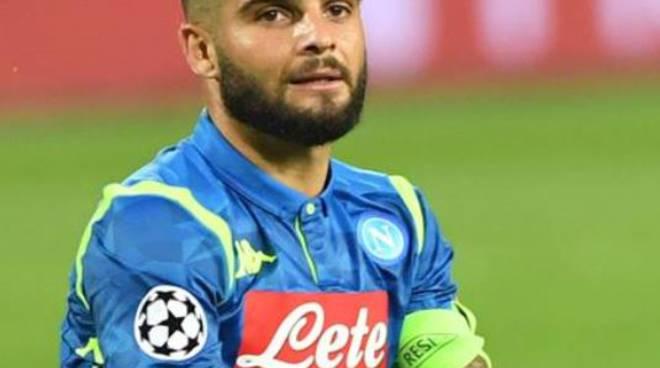 Champions,Napoli bello manca solo il gol
