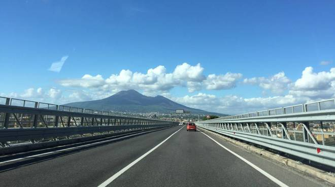 Chiusure a sorpresa del viadotto San Marco, è incertezza fra gli autisti