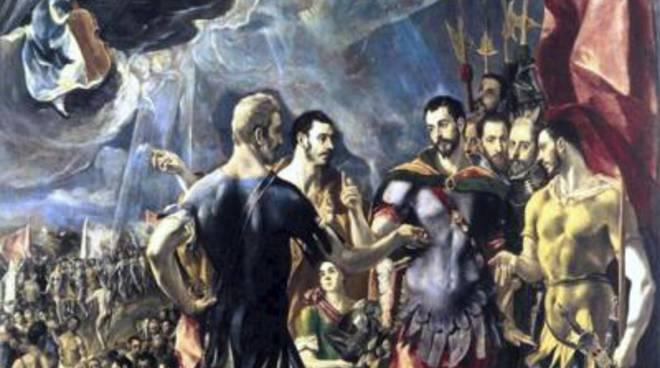 Il Santo del giorno. San Maurizio e Compagni