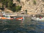 imbarcazione-barca-positano-germano-3230549