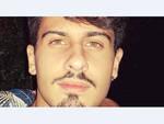 L'autopsia conferma il suicidio di MarioPio Zarrillo