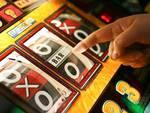 l Comune di Capri dice no alle slot machine
