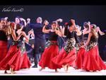 positano-premia-la-danza-con-giulia-talamo-e-le-sue-allieve-3230099