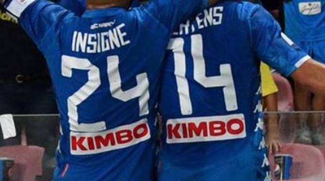 Torino-Napoli  Ancelotti studia il turnover anche in vista del Parma