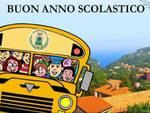 Trasporto scolastico agerola