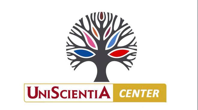 UniScientia, siglato un importante contratto di attivazione