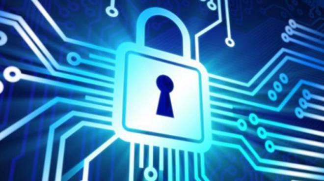 Web-reputation e sicurezza:  qual è la tua reputazione sul web?