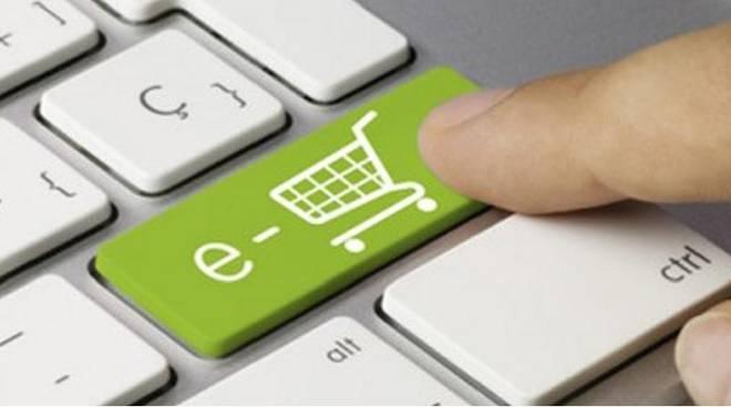 Acquistare online, perché scegliere il sito di Ventis?