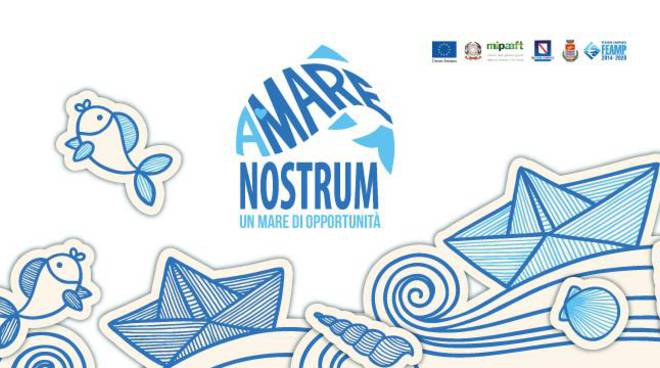 aMare Nostrum