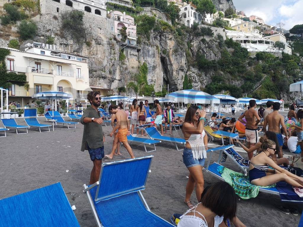 bollywood-a-positano-3233214
