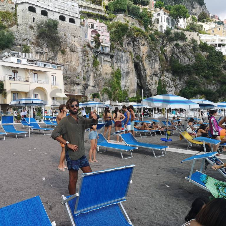 bollywood-a-positano-3233215