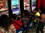 Castellammare di Stabia. Un progetto per combattere il fenomeno della dipendenza dal gioco d'azzardo