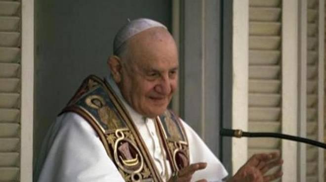 Il Santo del giorno. Papa Giovanni XXIII