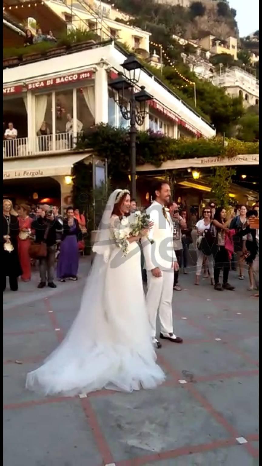 matrimonio-ilenia-lazzarin-roberto-palmieri-3234776