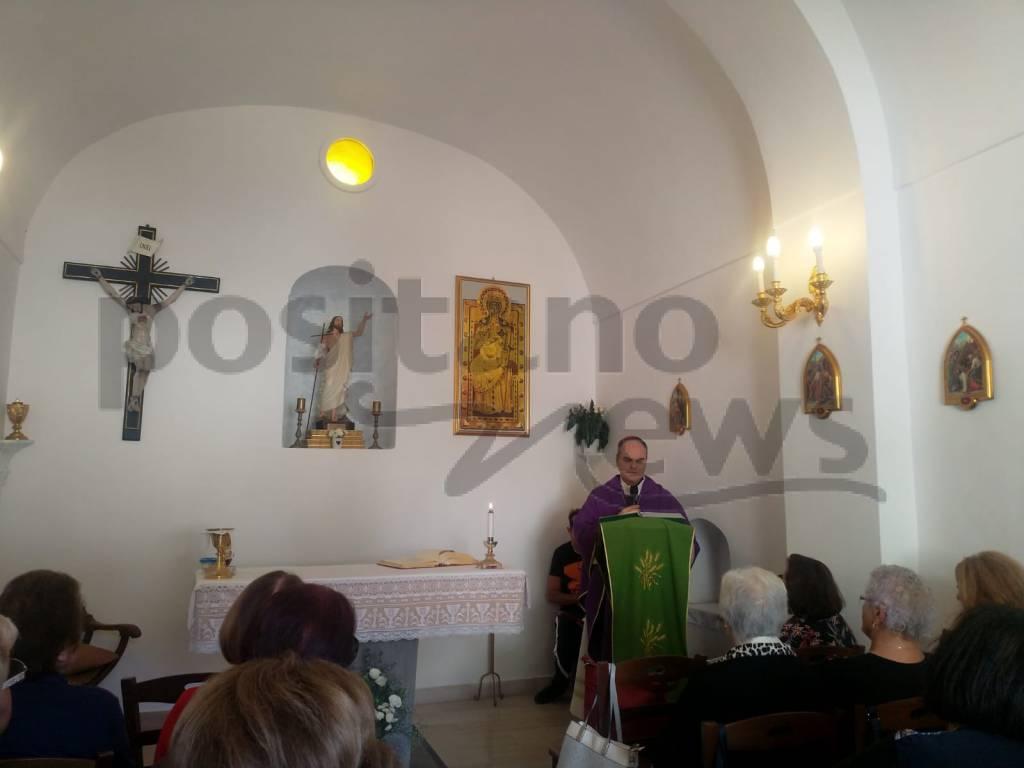 messa-del-vescovo-michele-fusco-al-cimitero-di-positano-3235122