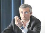 Meta, il sindaco Giuseppe Tito non rinnova il tesseramento al Pd