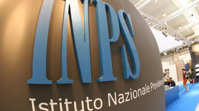 Minori, il Comitato Provinciale di Salerno contrario alla chiusura dello sportello Inps
