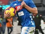 Napoli, carattere e grinta -riprenderemo la Juve
